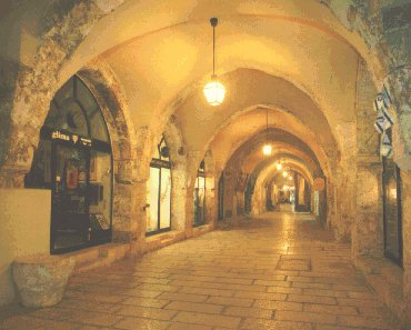 cave city jewish dating site Examination of the archeological discovery of the burial site of jacob and abraham once suppressed for political reasons, this reprinted article brings to light another jewish holy site, long buried.